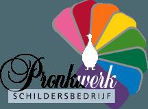 Pronkwerk Schildersbedrijf